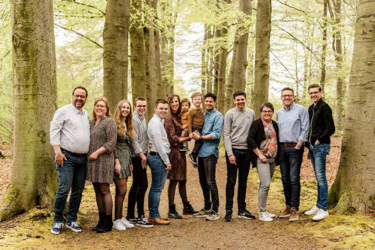 Familiefoto-1024x684 (1)